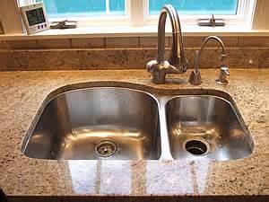 Kitchen Faucet Placement Facet Placement Ideas Home Ideas Kitchen