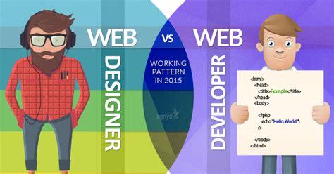 pattern for alphanumeric in angularjs web designer v s web developer differences in the work