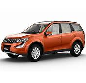 Mahindra XUV500 Price Check March Offers  Images