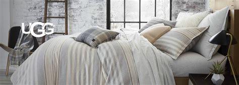 best comforter for dog hair best bed sheets for dog hair sheet sets image placeholder