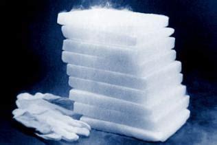 Blocks Frozen 316 Pcs Jg301 napa valley company