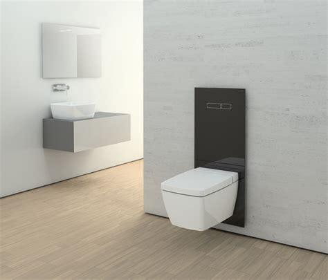Lu Proji Termahal tecelux wc terminal toilets from tece architonic