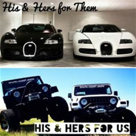 his and hers jeeps 1000 images about jeeps on pinterest jeep wranglers