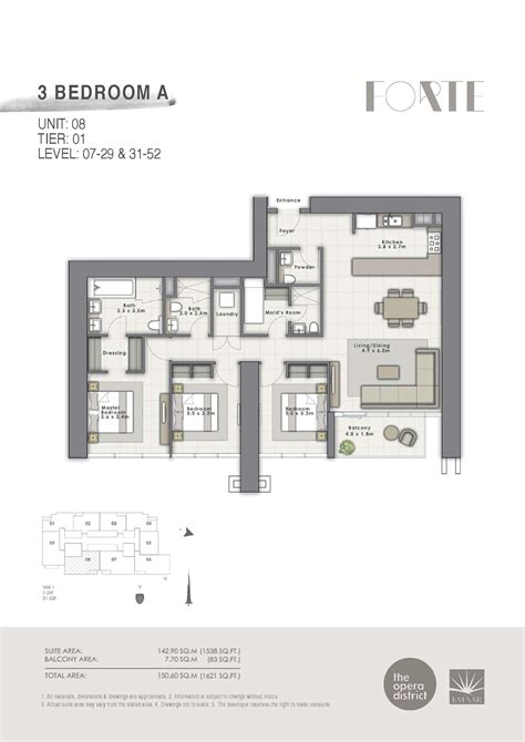 absolute towers floor plans 100 absolute towers floor plans embassy apartments