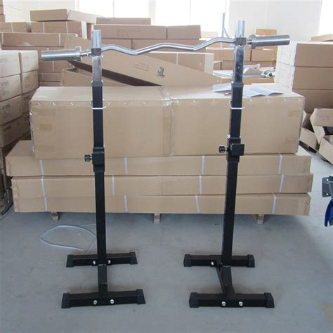 dumbbell bench calculator squat rack stand pair bench press weight lifting barbell