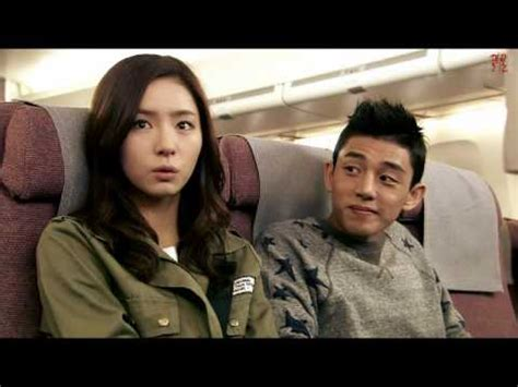 yoo ah in young fashionking young young yoo ah in shin se kyung youtube
