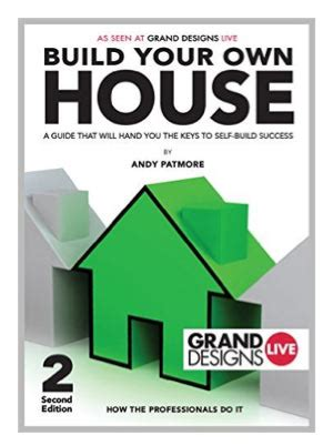 build your own house online right to build scheme building your own self build house