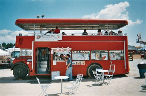bus house for sale double decker restaurant buses for sale autos post