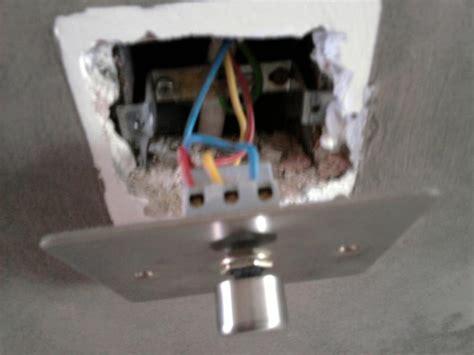 light switch wiring l1 l2
