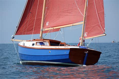 wooden boats for sale ny wooden boats construction aluminum row boats for sale ny