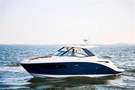 sea ray boats for sale ct 2018 sea ray 320da power boat for sale www yachtworld