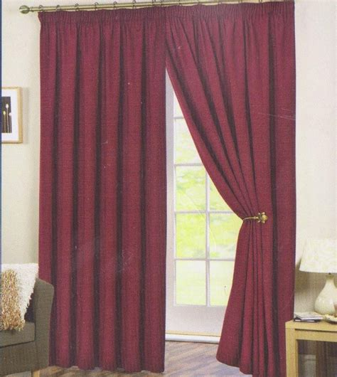 beaded curtains perth net curtains ready made curtains 28 images cafž net