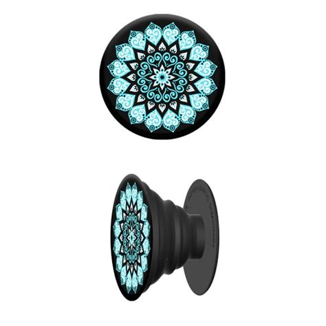 Home Design 9 X 10 by Peace Sky Popsocket