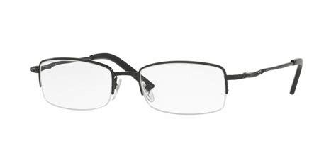 sferoflex sf2582 eyeglasses free shipping