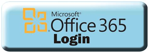 Microsoft Office Login Microsoft 365 For Students Login