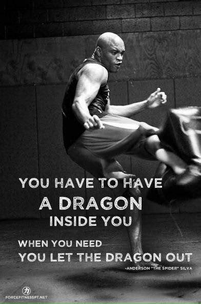 Kaos Fitness Personal Trainer 2 m 225 s de 17 ideas fant 225 sticas sobre citas de karate en