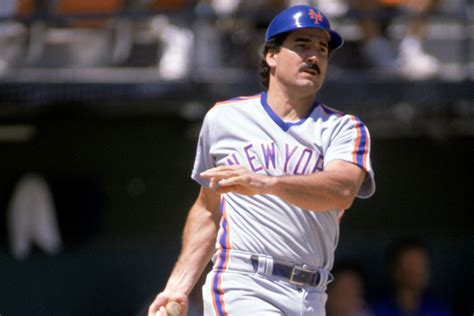 mets top 25 all time home run leaders 21 keith