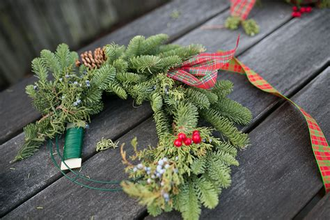 holiday wreath holiday wreaths wreaths