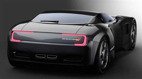 Dodge Stealth 2020 by 2020 Dodge Stealth Design Price Release Date New 2019
