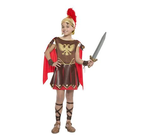 gorro tejido de soldado romano gorros de soldados romanos disfraz de soldado romano env