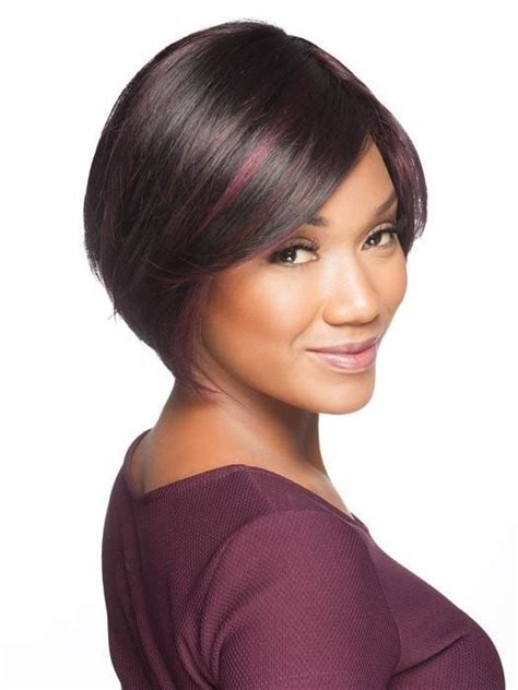 Talia Mocca talia mono by wille wigs the wig experts
