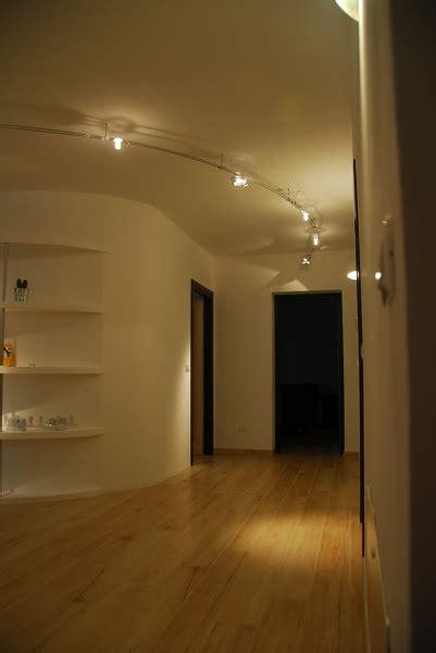 illuminazione interni design foto illuminazione interni design torino studioayd di