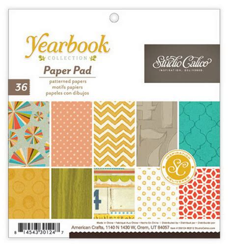 yearbook layout ideas 30 beautiful yearbook layout ideas hative