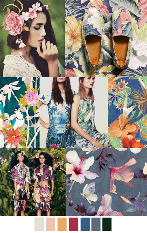 pinterest trends 2017 1000 images about spring summer 2017 on pinterest tibet