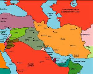 us map of middle east 301 moved permanently