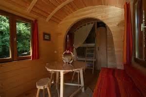 Habitat Interior Photos De Roulottes 224 Vendre Trouvez Une Roulotte D Occasion