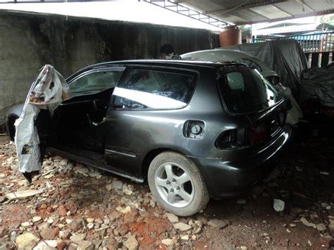 salon a e malang harga mobil hyundai getz tahun 2005 kimcilo