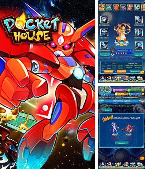 Doraemon Pocket 123 shuffle mobile скачать на андроид