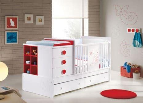 puset ekilli ve beyaz renkli bebek be ik modelleri on pinterest kırmızı beyaz renkli şık bebek beşik modeli