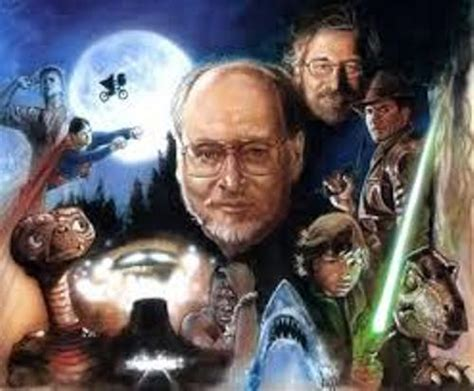 10 interesting john steinbeck facts my interesting facts 10 interesting john williams facts my interesting facts