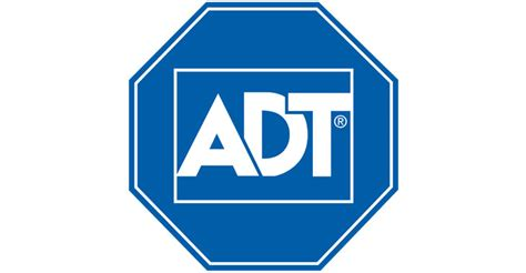 adt security services in advertising