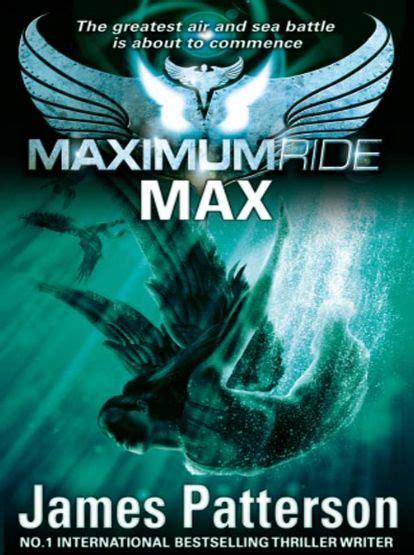 Maximum Ride Boxed Set 1 81 best maximum ride images on maximum ride