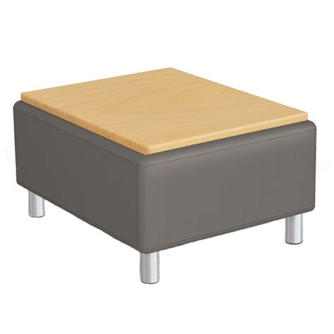 laminate benches balt kids single bench with laminate top 7000t