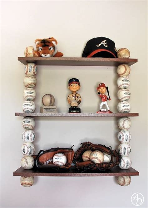 best 25 baseball headboard ideas on baseball