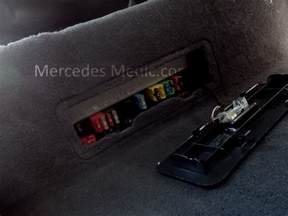 mercedes 2001 c240 fuse box diagram mercedes free engine image for user manual