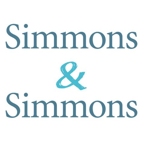 Banks And Simmons Skipped Out On A Bill by Simmons Simmons Recruitment Process Jobtestprep S