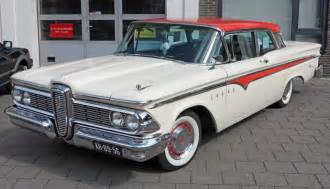 lessons from the failure of the ford edsel business insider