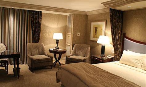 chambre d hotel de luxe un h 244 tel plus cher peut signifier plus d 233 conomies