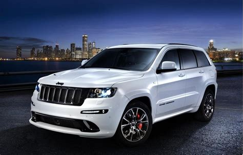jeep grand custom 2015 2015 jeep grand srt8 custom jeep