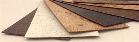 armstrong laminate buy hardwood floors and flooring at