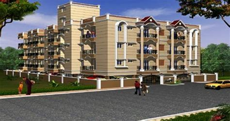 bangalore appartments 2 3bhk luxury apartments in bangalore duplex luxury