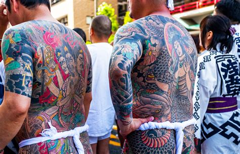 tattoo onsen why tattoos are taboo in japan tat2x blog