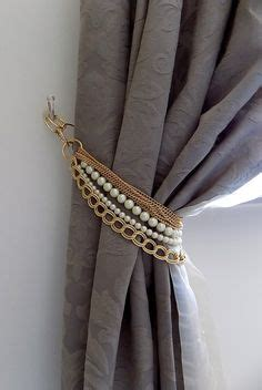 curtain holder online 1000 ideas about curtain holder on pinterest curtain