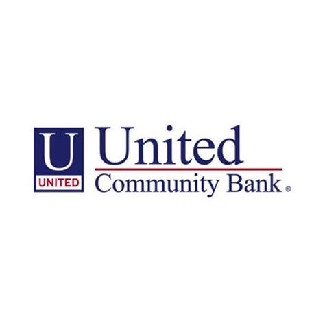 community bank banking ucbi banking login banking