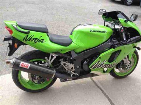 Motorrad Supersportler Marken by Motorrad Sportler Supersportler Bestes Angebot Von Kawasaki