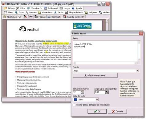 pdf editor full version software free download pdf editor free download software full version